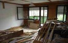 Épület toldalék rész,Bővités,tetőtér Ráépítés,Megerősítéshez,Lakásfelújításhoz kapcsolodó anyagok