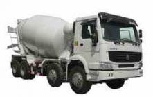 Térbetonozás,Alap Betonozás,Mixer beton,Pumix mixer beton , vasszerelési anyagok