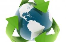 Újra Hasznosítható vagy Hasznositott Építőanyag
