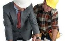 Tervezés,Műszaki vezetés,Független szakértői vélemény készítés,Anyagkiirás készítés