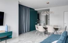 Sorházi és Társasházi új építésű lakásaink már elérhetők ! Bruttó 60 m2 ig !
